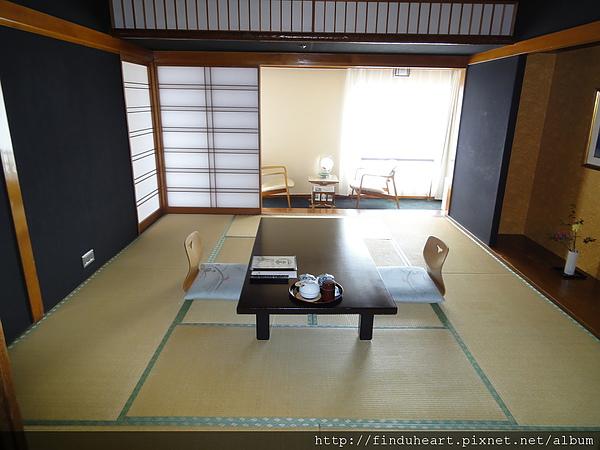 [住宿] 大阪親子行–一榮旅館(交通篇)