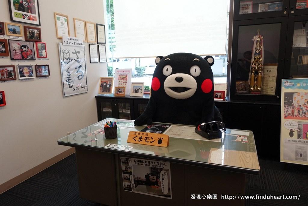 2018 台灣&日本行事曆及假期整理